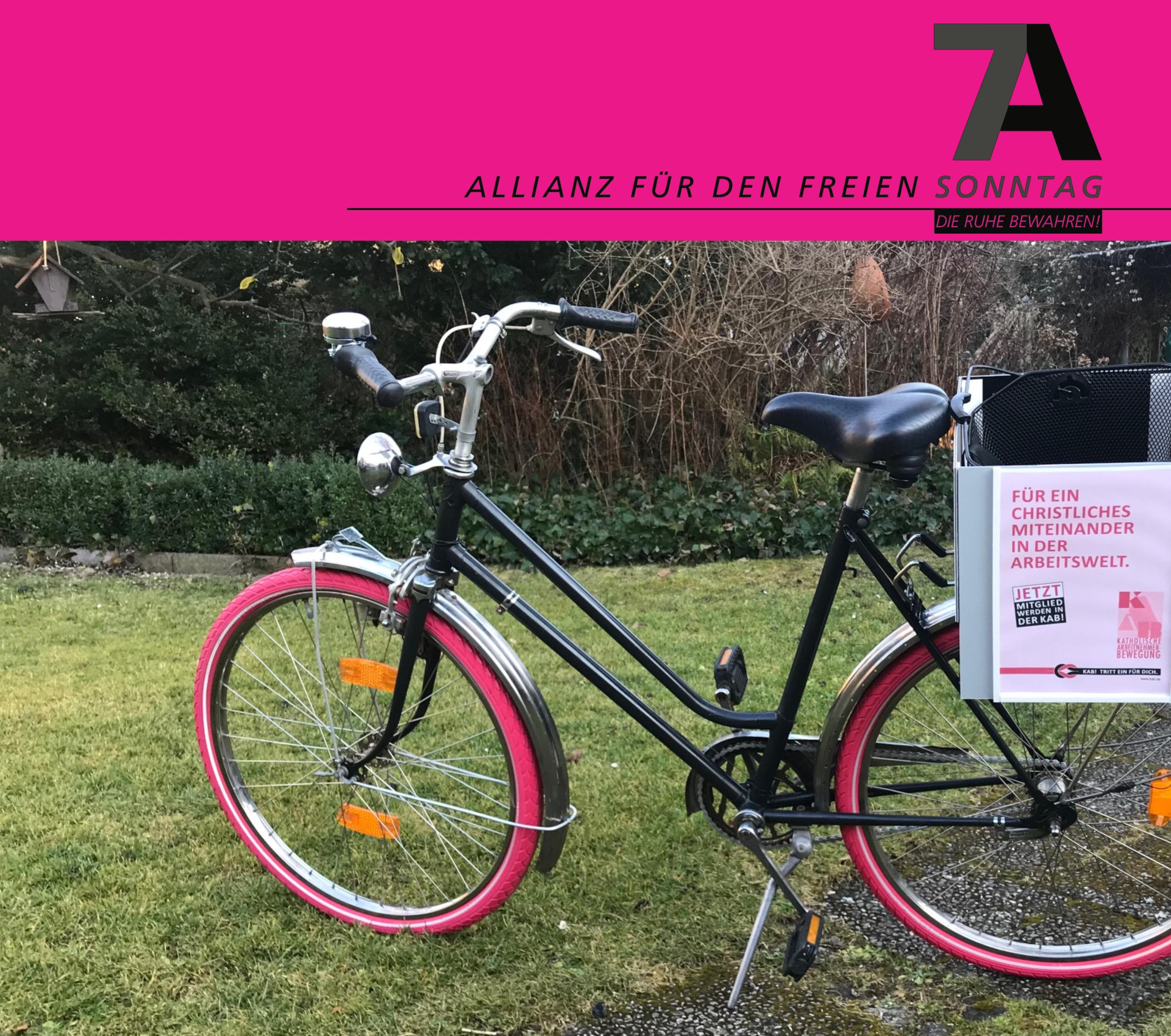 Fahrrad_Aktion_MM