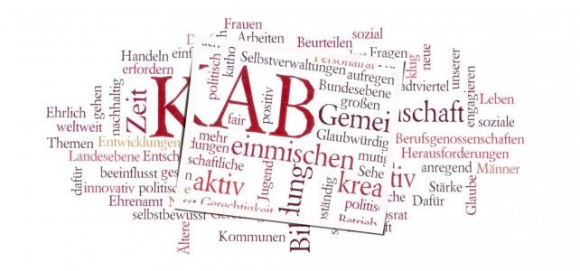 KAB_MM_003