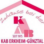 KAB_40Jahre-Logo_final