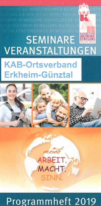 Erkheim-Günztal