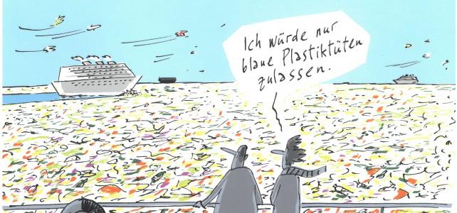 """""""Glänzende Aussichten in Memmingen"""""""