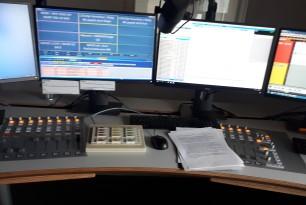 Radio Michael Dudella