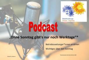 csm_BSS_Sonntag_Podcast_01.2021_aad572f70b